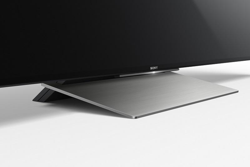 Sony-TV-XD93-ces-2016-2