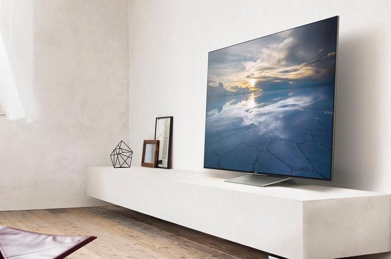 Sony-TV-XD93-ces-2016