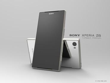 Sony-Xperia-Compact-Premium-Concept-1