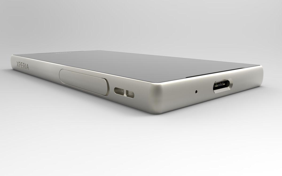Sony-Xperia-Compact-Premium-Concept-2