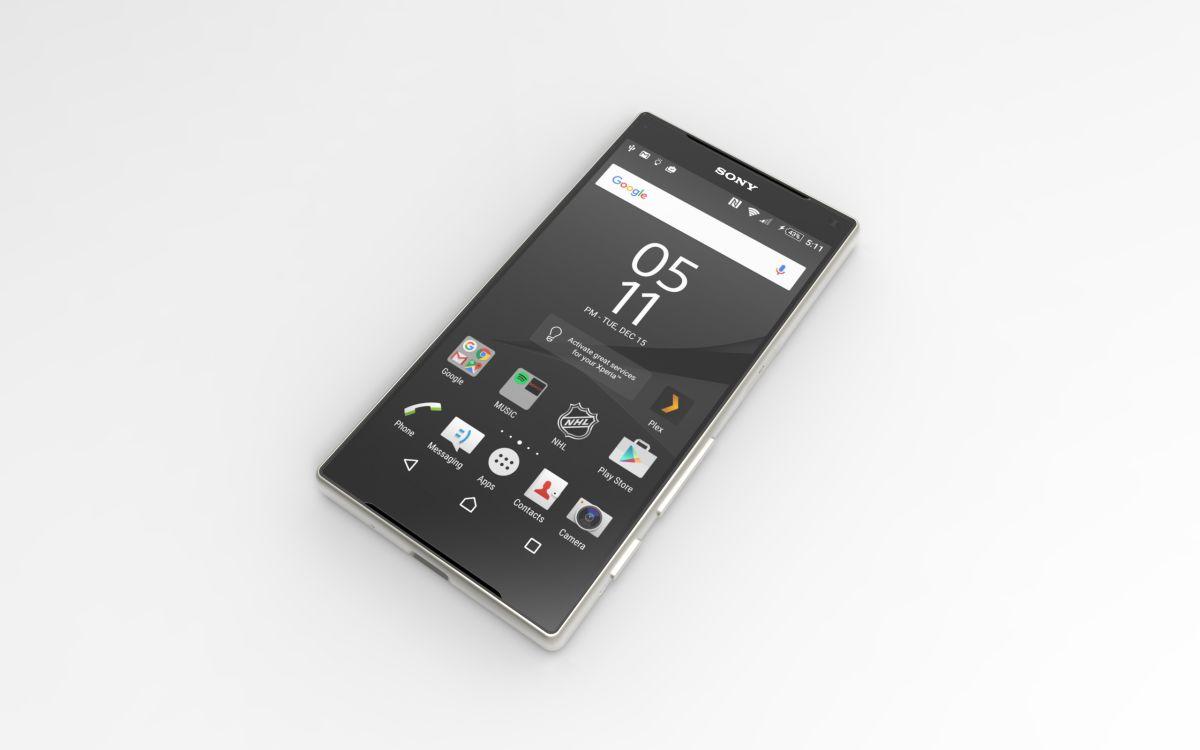Sony-Xperia-Compact-Premium-Concept-3
