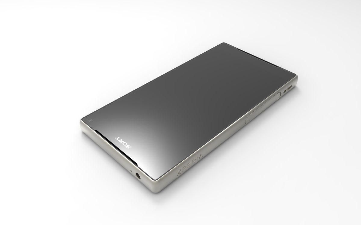 Sony-Xperia-Compact-Premium-Concept-4