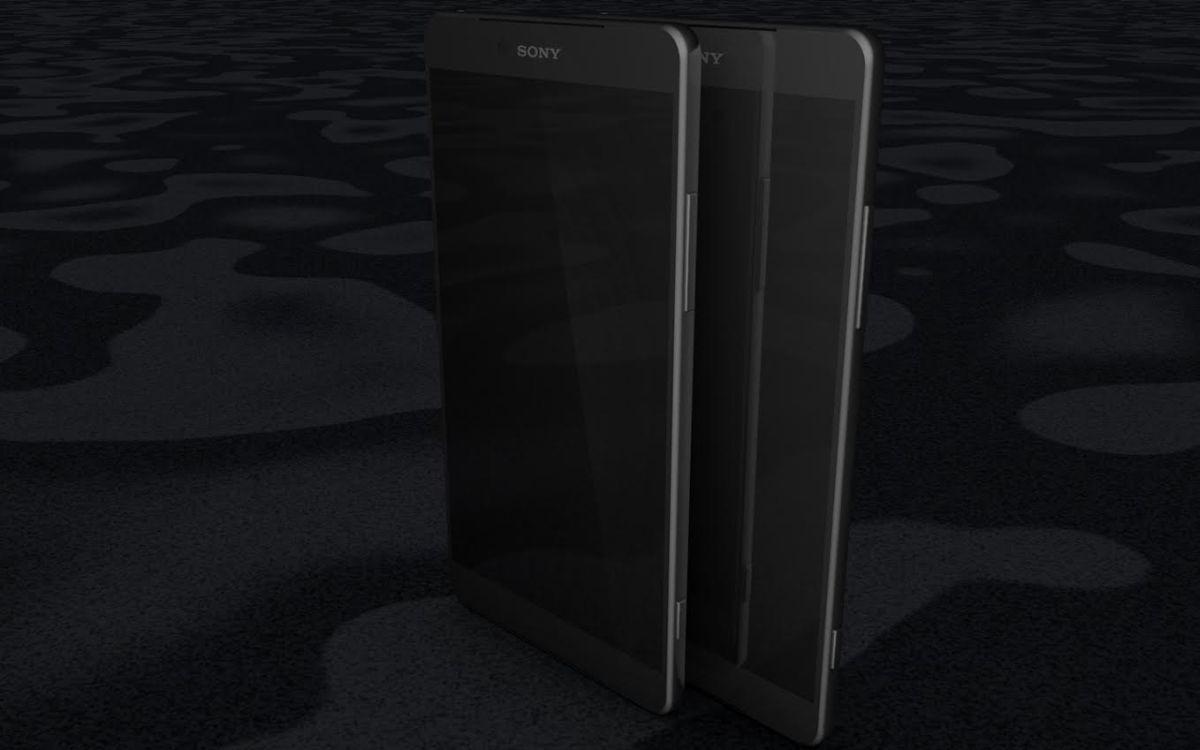 Sony-Xperia-Z6-Premium-Concept-1
