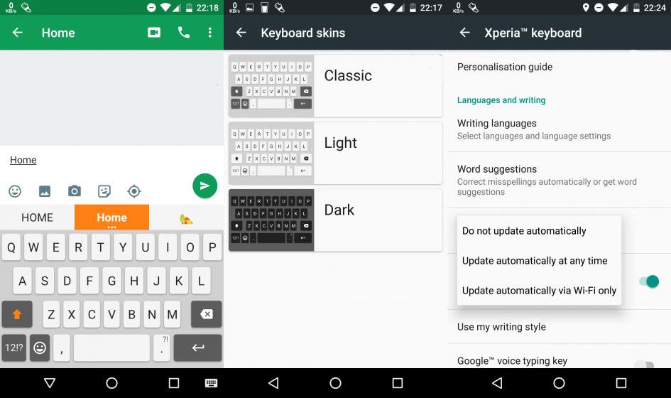 Xperia-Keyboard_7.1.A.0.28