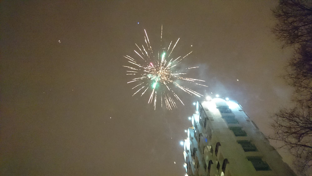 Xperia-Z5-Compact-New-Year-photo-set-17