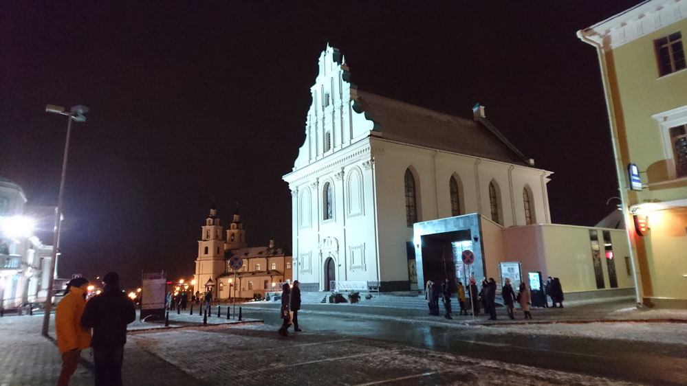 Xperia-Z5-Compact-New-Year-photo-set-31