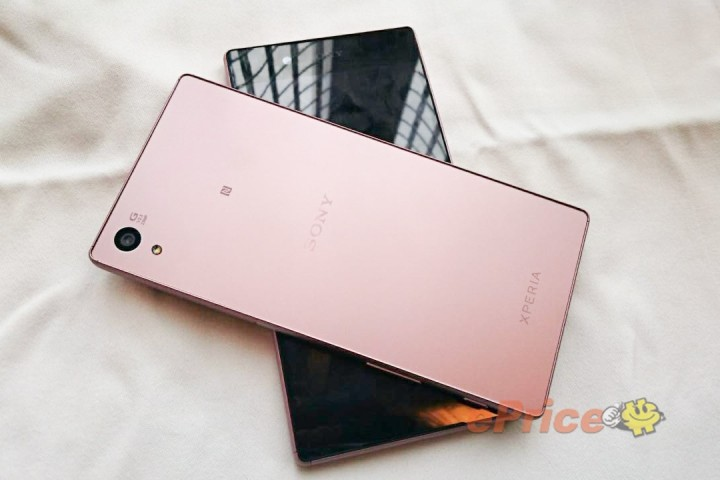 Xperia-Z5-pink-live-photos-5