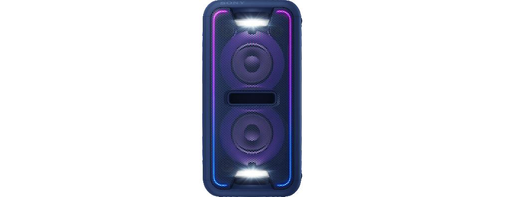 extra-bass-GTK-XB7-3