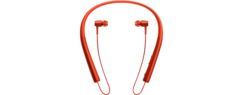 h.ear-3