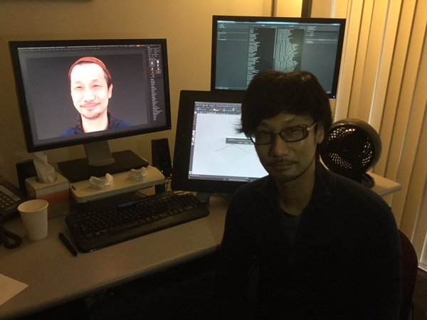 kojima_and_cerny_4