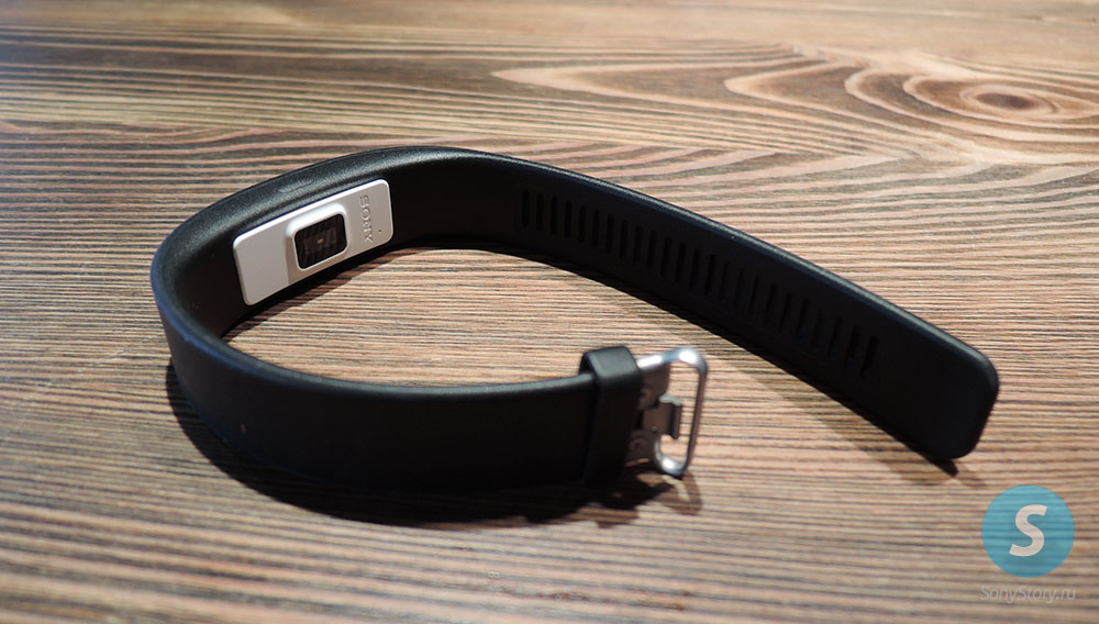 Sony-SmartBand-2-SWR12-review-1