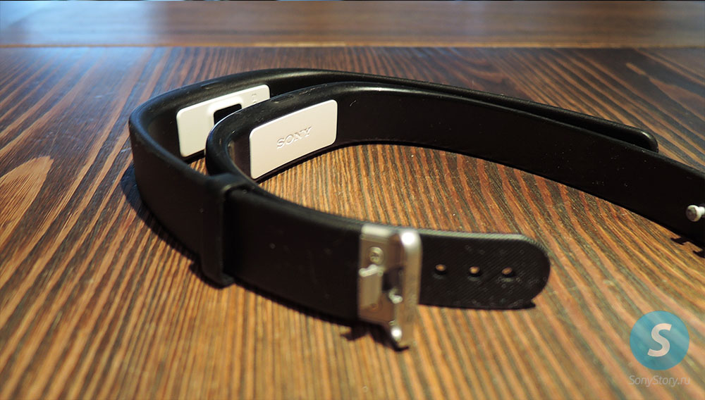 Sony-SmartBand-2-SWR12-review-10