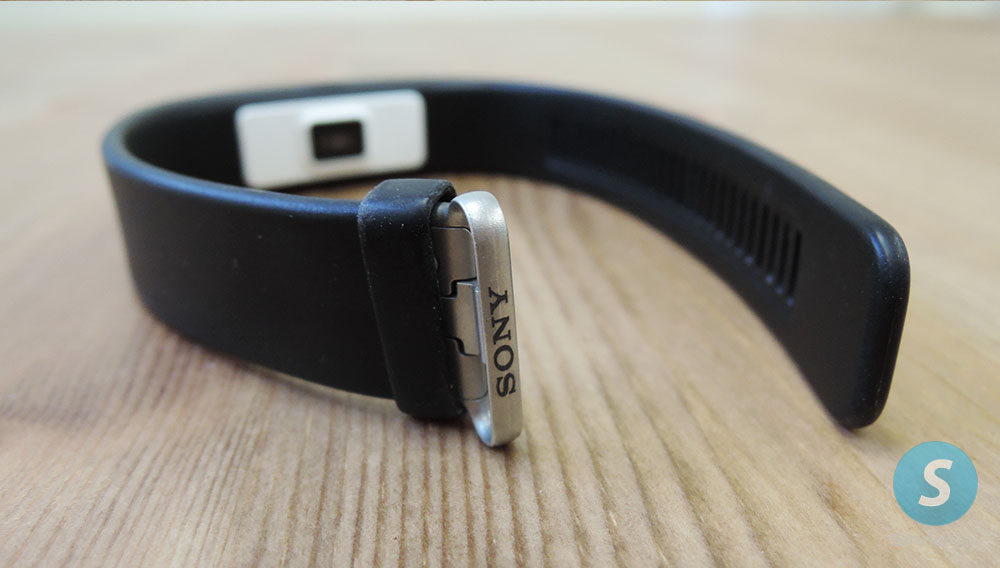 Sony-SmartBand-2-SWR12-review-17