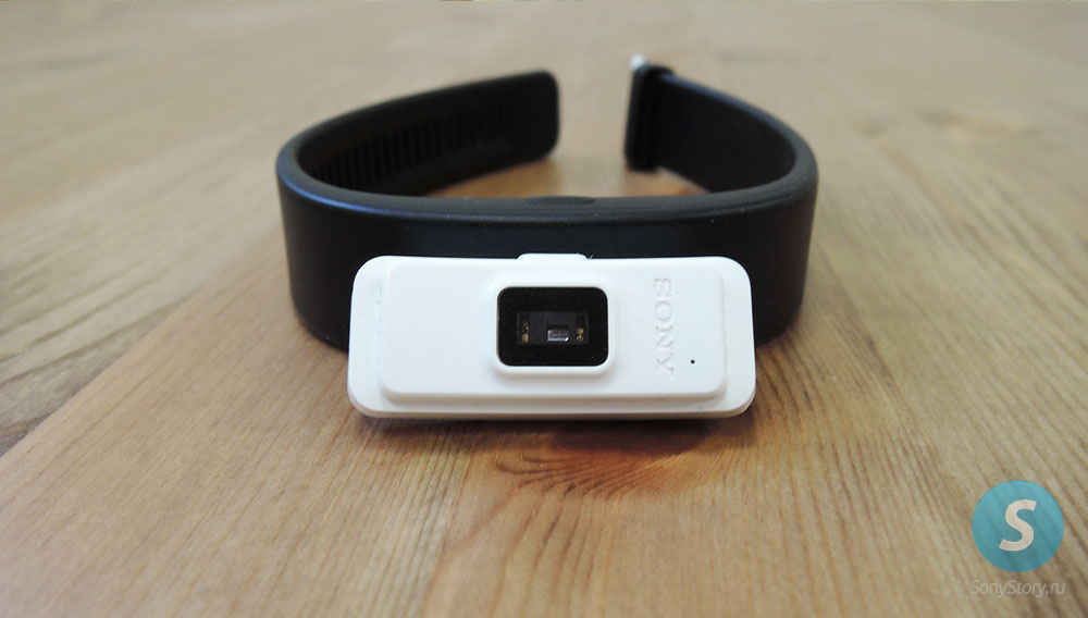 Sony-SmartBand-2-SWR12-review-18