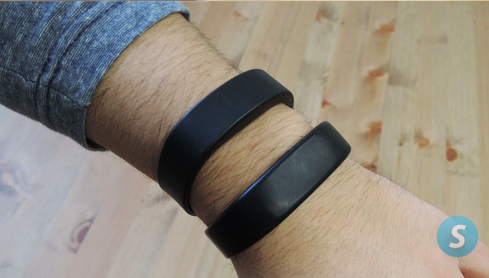 Sony-SmartBand-2-SWR12-review-22