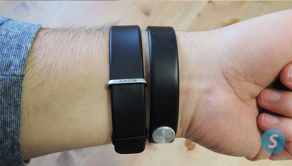 Sony-SmartBand-2-SWR12-review-23