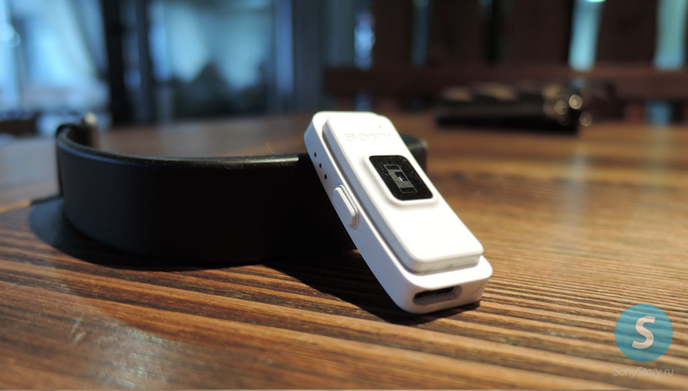 Sony-SmartBand-2-SWR12-review-3