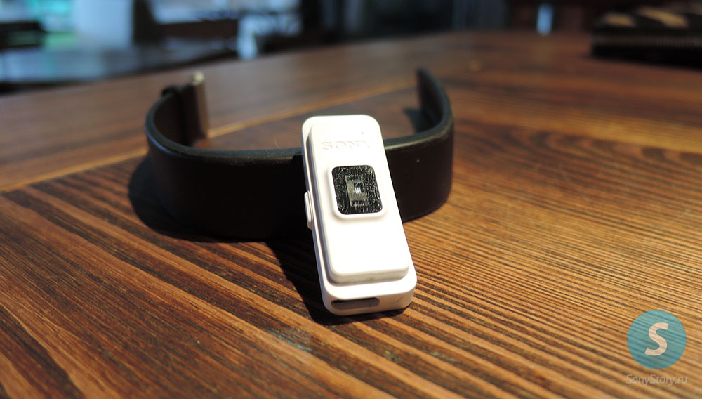 Sony-SmartBand-2-SWR12-review-4