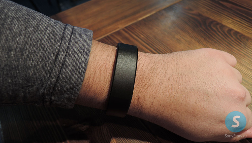Sony-SmartBand-2-SWR12-review-6