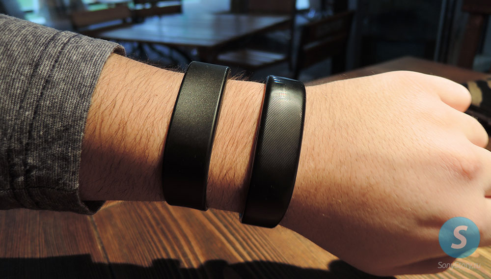 Sony-SmartBand-2-SWR12-review-8