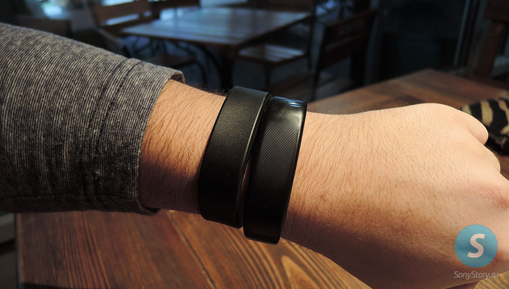 Sony-SmartBand-2-SWR12-review-9