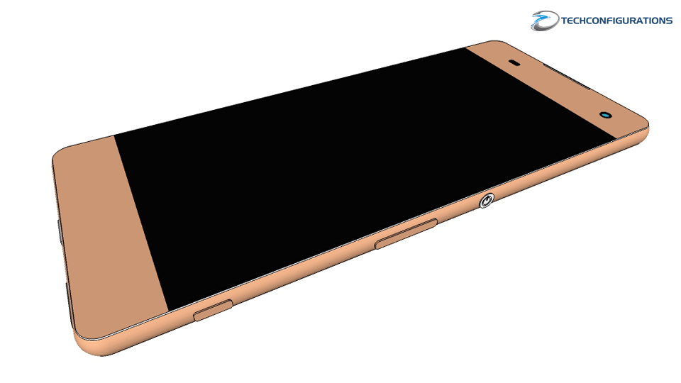 Sony-Xperia-C6-3D-render-1