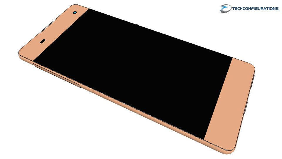 Sony-Xperia-C6-3D-render-2