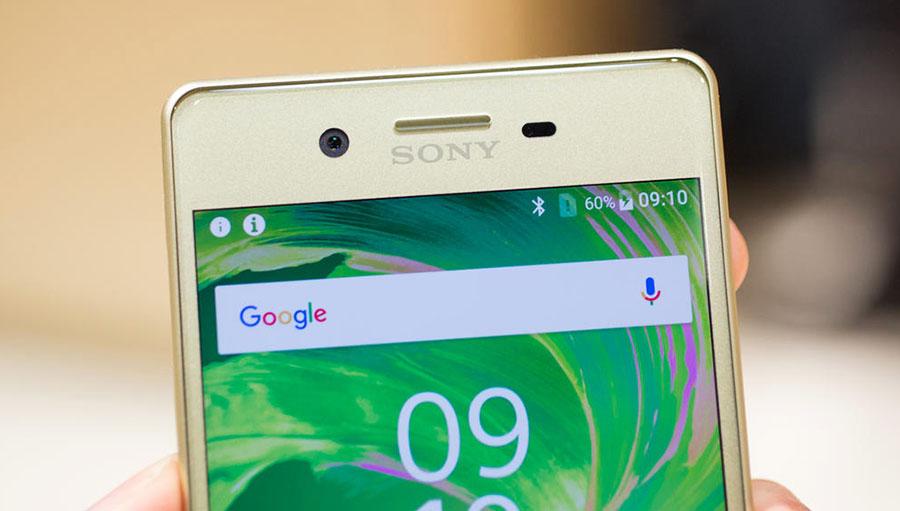 Sony-Xperia-X-LED-Notification-Light-1