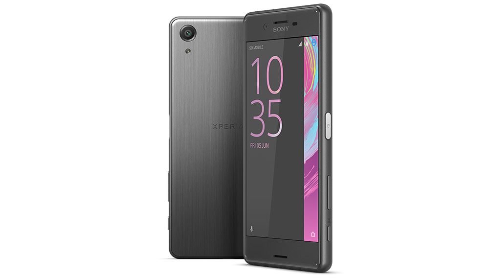 Sony-Xperia-X-Performance-pic-2