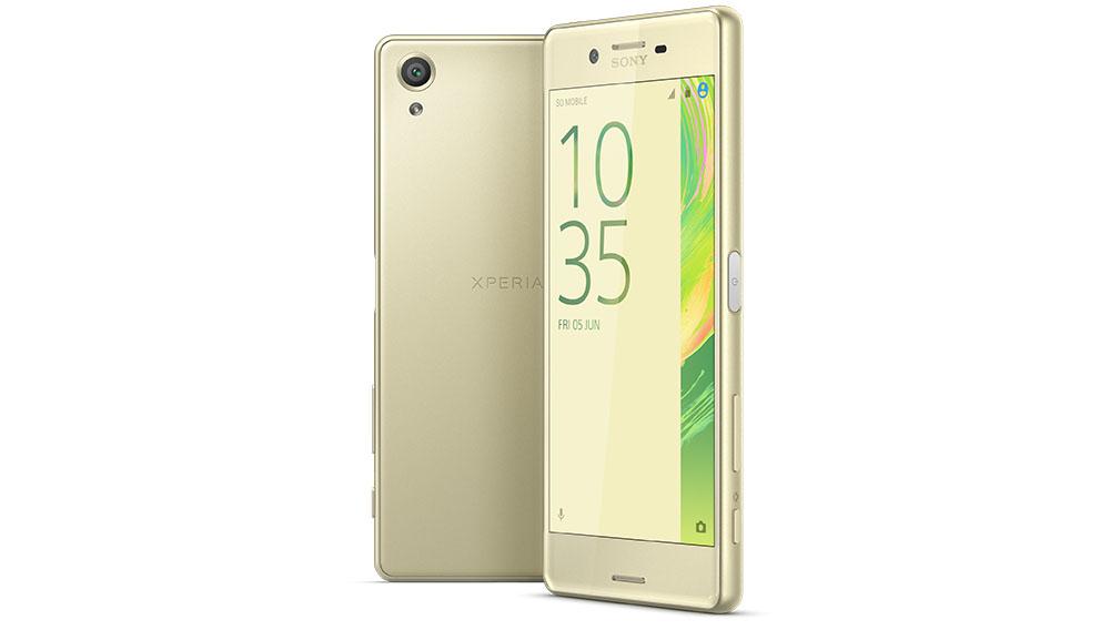 Sony-Xperia-X-pic-1