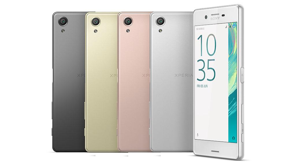 Sony-Xperia-X-pic-4