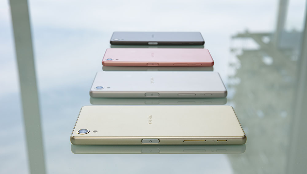 Sony-Xperia-X-pic-5