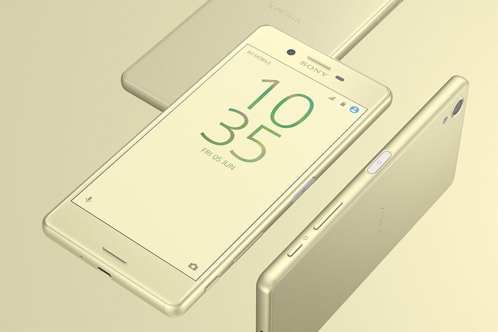 Sony-Xperia-X-pic-7