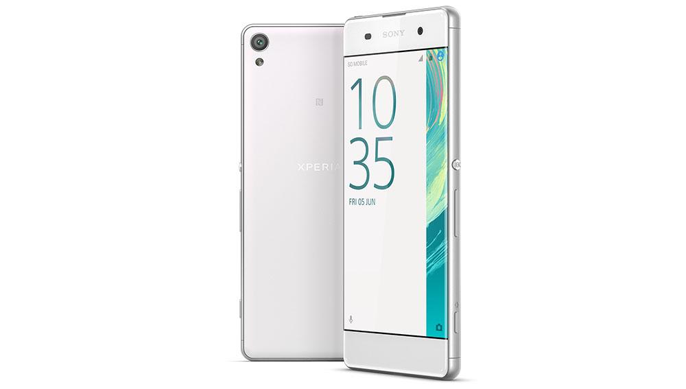 Sony-Xperia-XA-pic-2