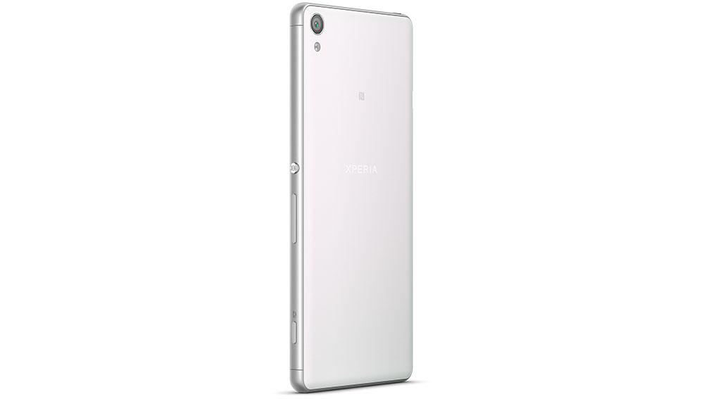 Sony-Xperia-XA-pic-3