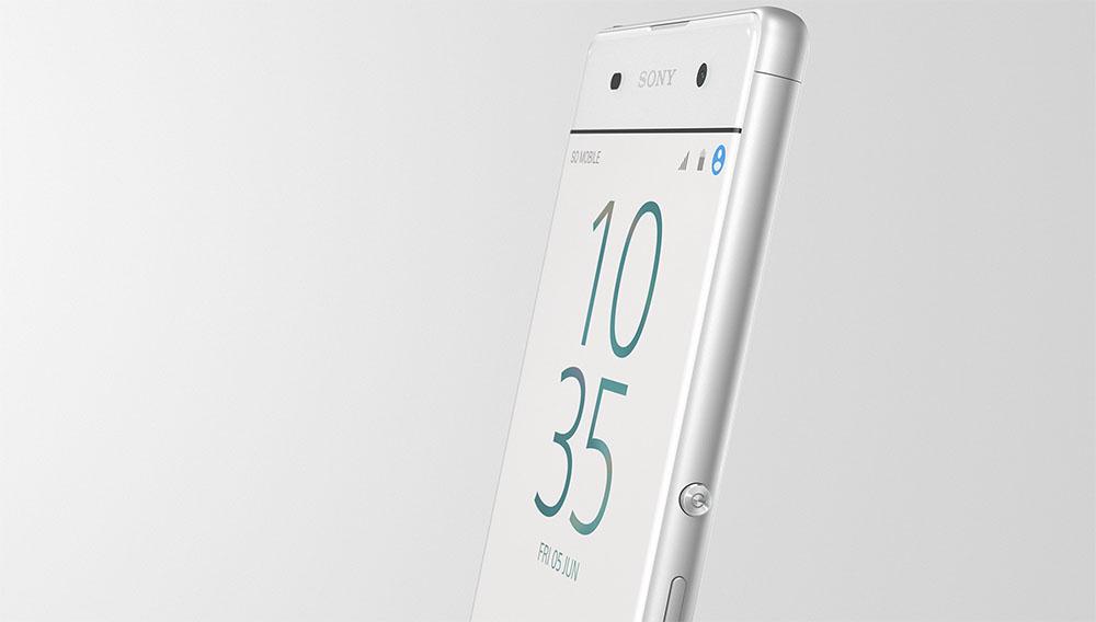 Sony-Xperia-XA-pic-4