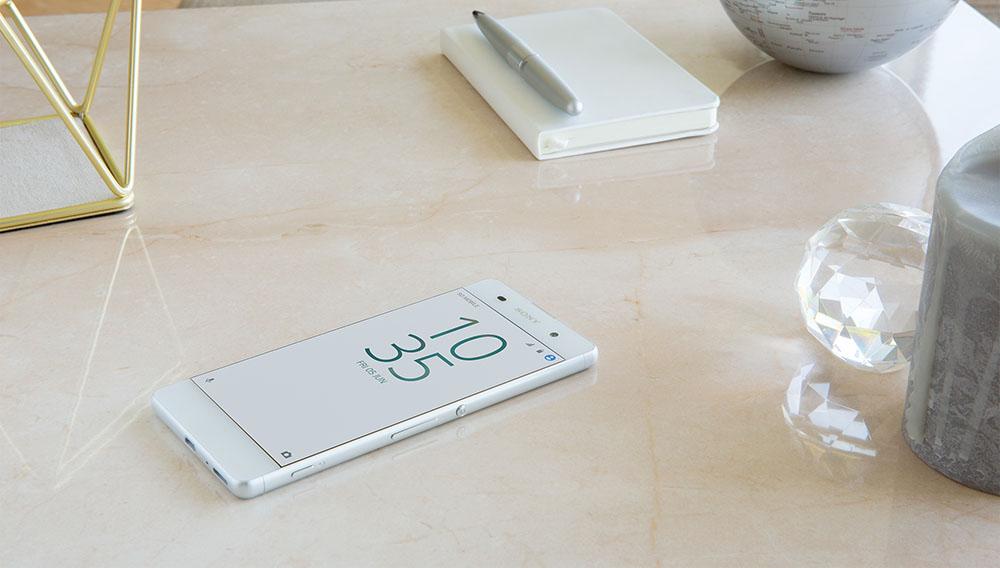 Sony-Xperia-XA-pic-5