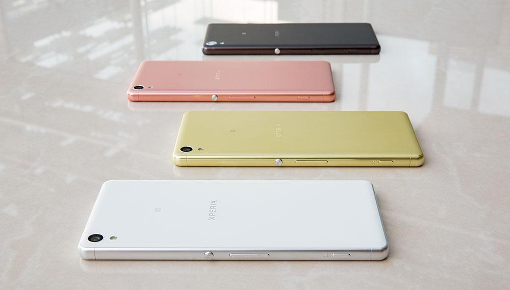 Sony-Xperia-XA-pic-6
