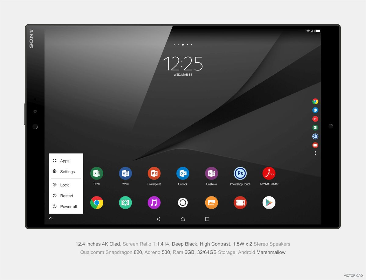 Sony-Xperia-Z5-Tablet-Ultra-concept-2