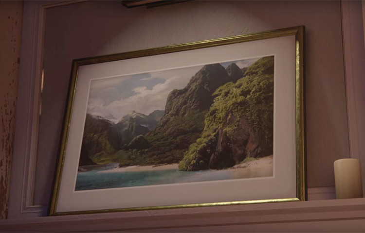 Uncharted-4-picture-leak