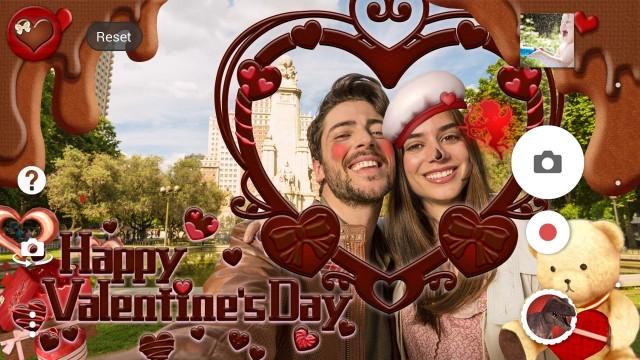 Valentine-Sony-AR-Effect_3