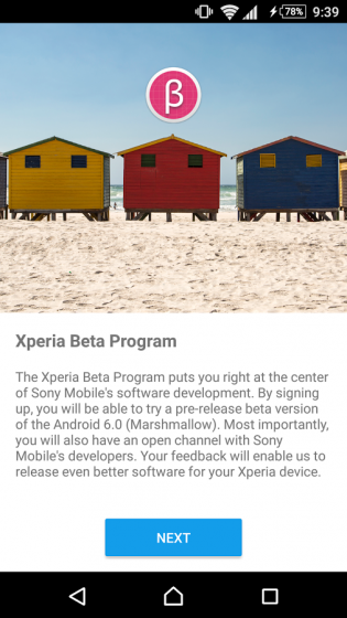 Xperia-Beta-Program_2