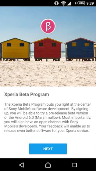 Xperia-Beta-Program_2