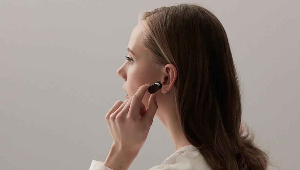 Xperia-Ear-3