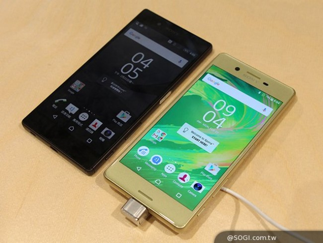 Xperia-X-Performance-vs-Xperia-Z5-comparison-9