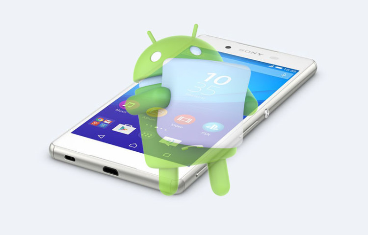 Xperia-Z3-plus-update-Android-Marshmallow