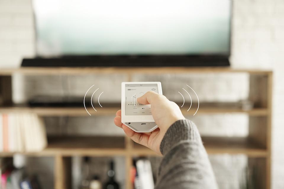 huis-remote-controller-5
