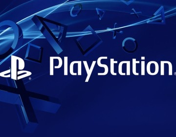 цены на PlayStation не повышают