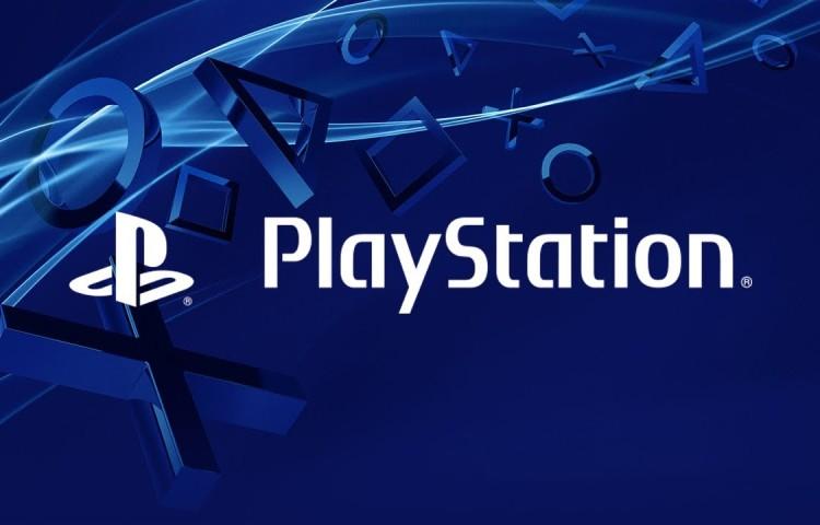 цены на PlayStation не повышают