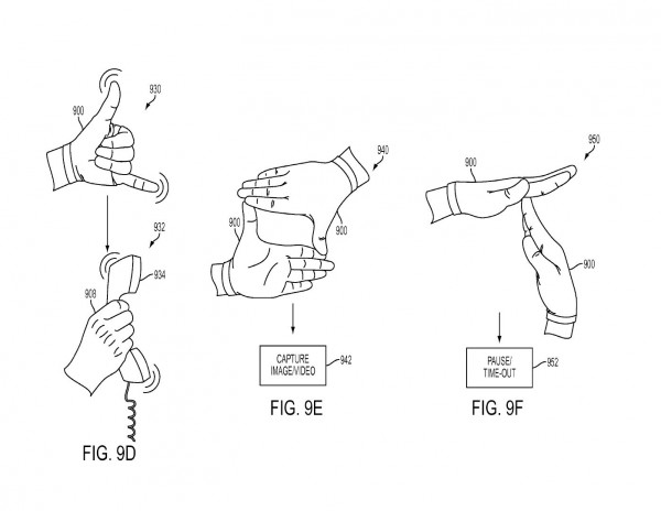 playstation_vr_glove_patent_2